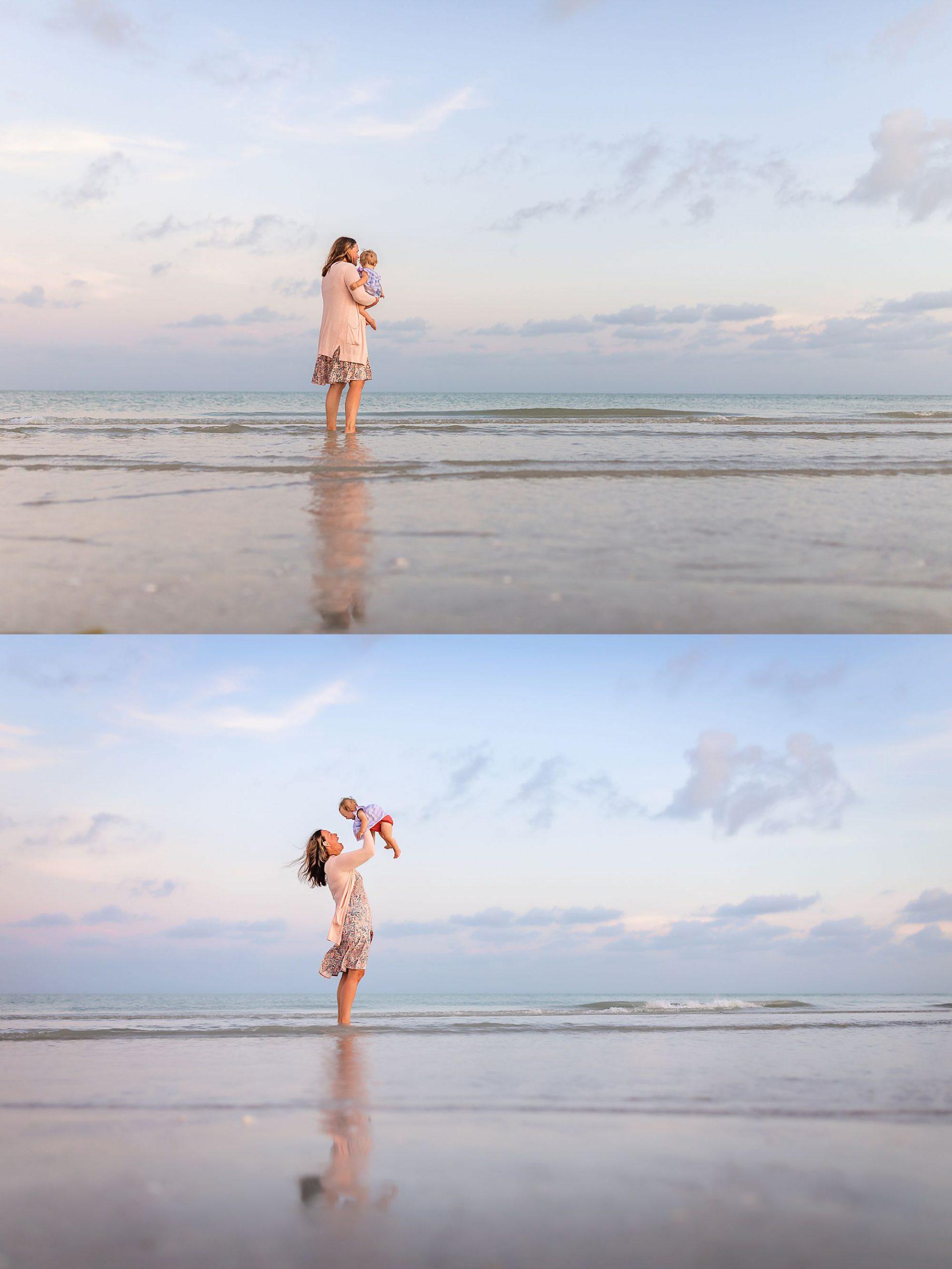 sanibel beach photos
