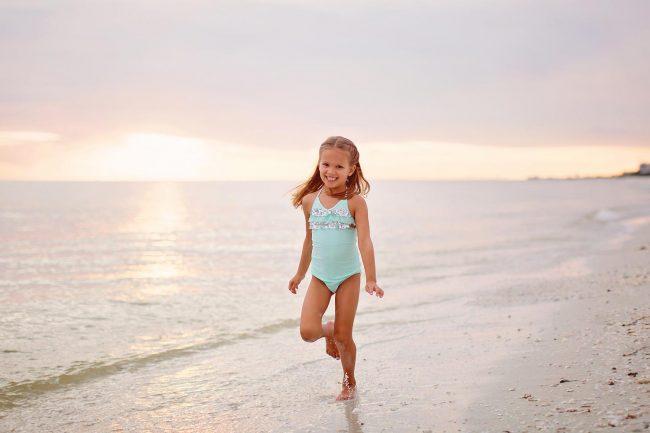 family photographer boca grande florida beach vacation