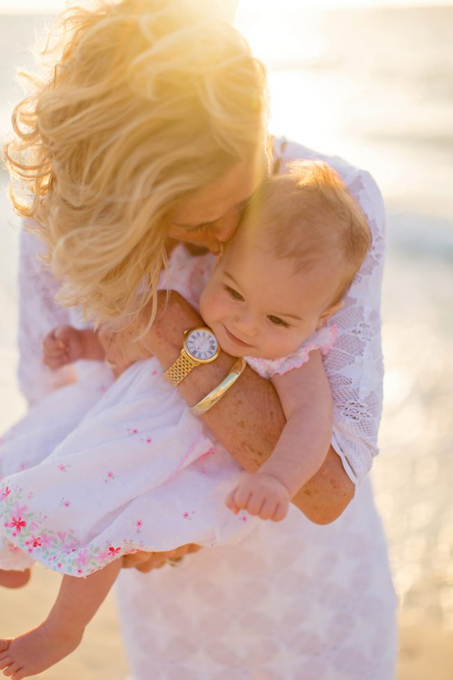 family photographer naples florida beach vacation