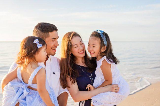 family photos marco island florida