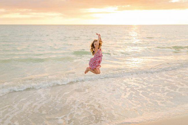 marco island florida family vacation photographer