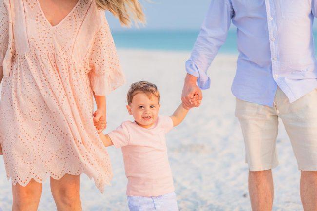 southwest florida family vacation photographer sanibel island captiva naples ft myers